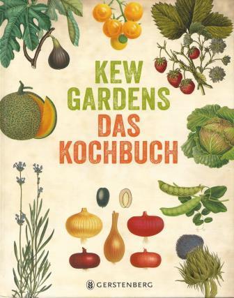 TN_kew-garden-kochbuch.jpg (07.09.2020)